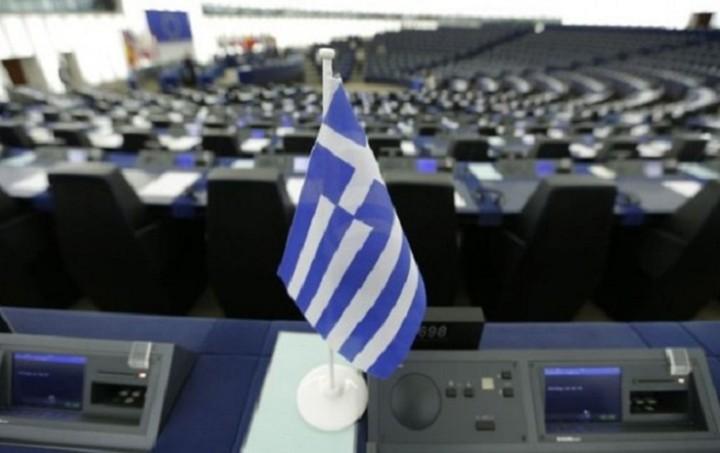 «Check up» από ευρωβουλευτές στην ελληνική οικονομία