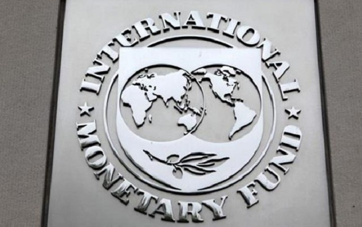 Αυξήθηκε η εισφορά της Ελλάδας στο κεφάλαιο του ΔΝΤ