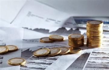 ΟΔΔΗΧ: Το ποσό των 1,138 δισ. άντλησαν τα 3μηνα έντοκα γραμμάτια