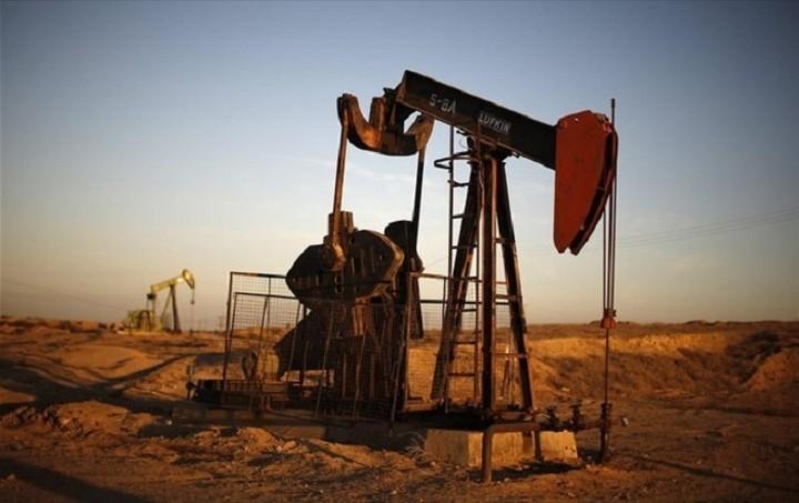 Ολοταχώς προς τα 31 δολάρια η τιμή του πετρελαίου