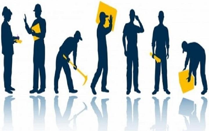 ΟΟΣΑ: Η κρίση επηρέασε και την ποιότητα των θέσεων εργασίας την τελευταία 10ετία