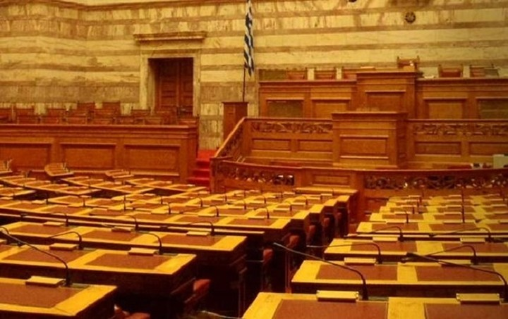 Οι θέσεις της ΕΝΠΕ στη συζήτηση στη Βουλή για το σχέδιο νόμου για την αξιολόγηση