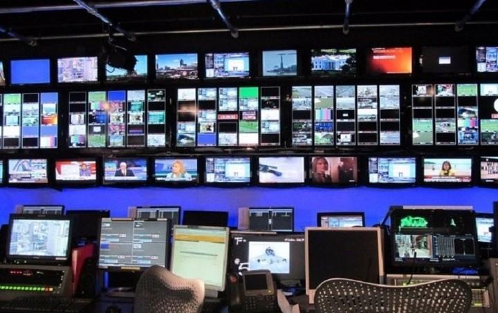Στην Ολομέλεια η τροπολογία για τις τηλεοπτικές άδειες