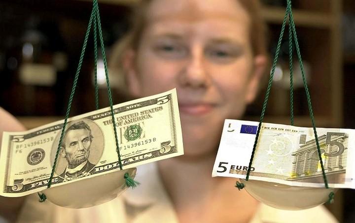 Κέρδη 0,40% για το ευρώ