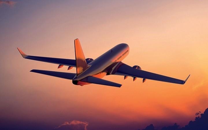 """Τρεις αεροπορικές """"ψάχνουν"""" τους επόμενους εργαζόμενούς τους στην Eλλάδα"""