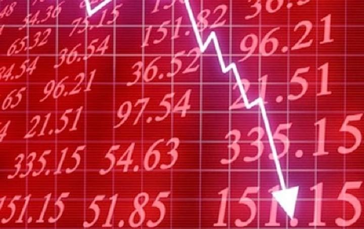 WSJ: Πέντε θεωρίες που εξηγούν την αναταραχή στις παγκόσμιες αγορές