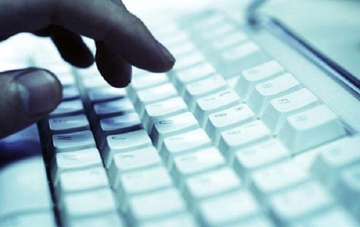 Τι να κάνετε για να προστατέψετε τα προσωπικά σας δεδομένα