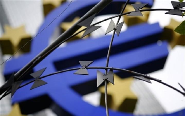 ΕΕ: Το ΔΝΤ είναι ξεκάθαρα μέρος της αξιολόγησης