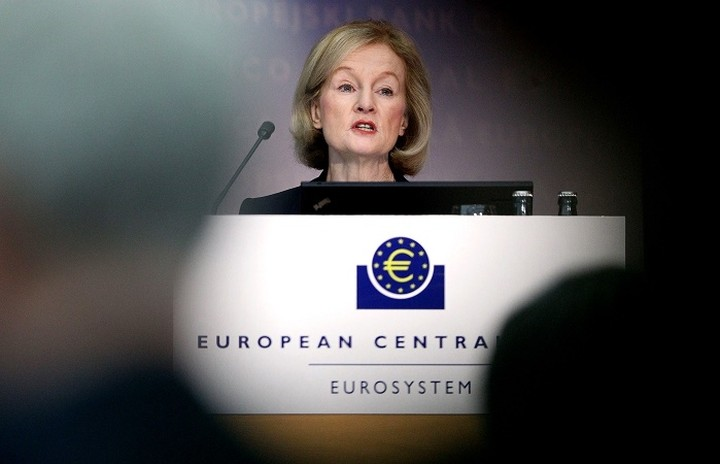 Νουί: Oι ελληνικές τράπεζες θα εξαιρεθούν από τα εφετινά πανευρωπαϊκά stress tests