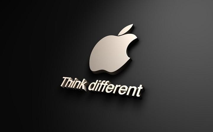 Και ...τηλεοπτικός παραγωγός η Apple!