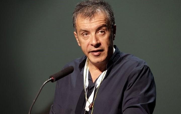 Στ. Θεοδωράκης: «Όχι» σε πρόωρες εκλογές