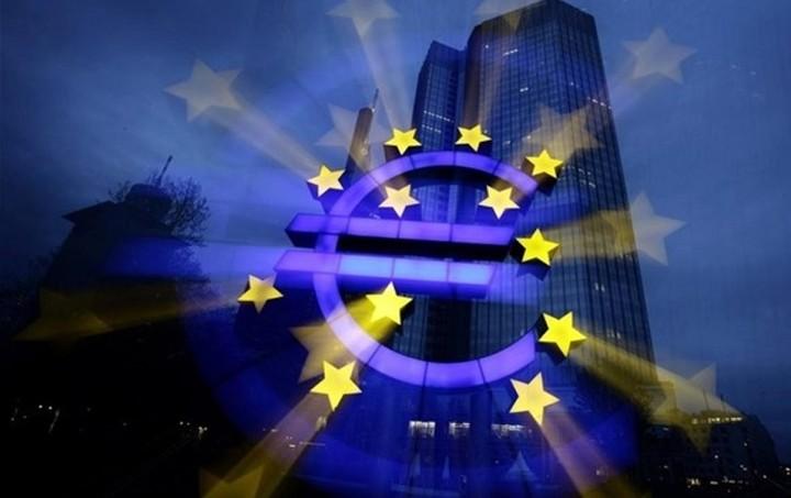 ΕΚΤ: Δεν θα χρειαστούν περαιτέρω ανακεφαλαιοποίηση οι ελληνικές τράπεζες