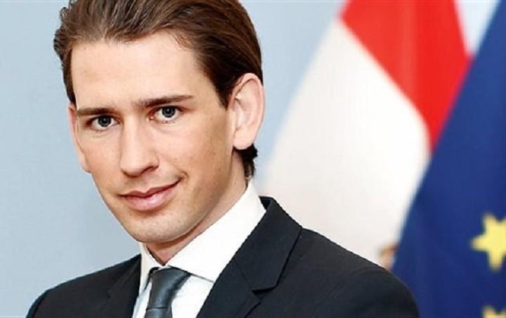 «Βόμβα» από Αυστριακό ΥΠΕΞ για κλείσιμο συνόρων