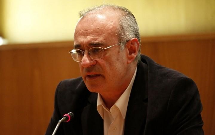 Μάρδας: Οι αγροτικές κινητοποιήσεις ζημιώνουν την οικονομία της χώρας