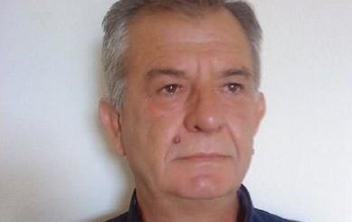 Ντζιμάνης: Δημοσιογραφικοί κύκλοι παρακίνησαν τα επεισόδια στην Κοζάνη