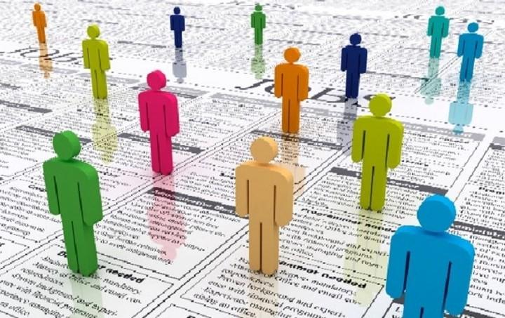 Έρχεται νέο πρόγραμμα εργασίας με διπλάσιες αμοιβές