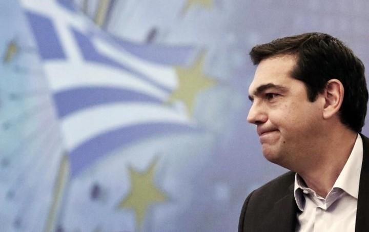 Νέα σύγκρουση για το ελληνικό χρέος;