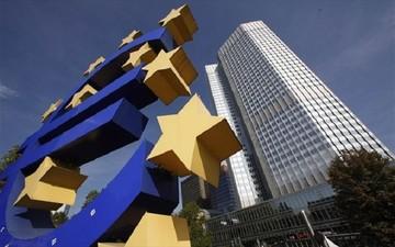 ΕΚΤ: Τα 570 δισ. ευρώ ξεπέρασαν οι αγορές κρατικών ομολόγων