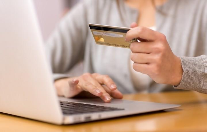 Έτσι μπορείς να διεκδικήσεις τα χρήματα σου πίσω από online αγορές
