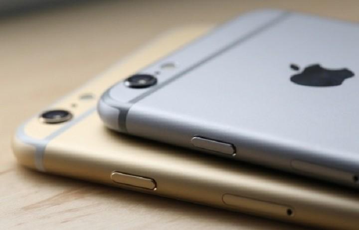 Στις 18 Μαρτίου στην αγορά τα iPhone 5se και iPad Air 3