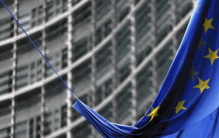"""""""Αναποτελεσματική"""" η Task Force στην Ελλάδα"""