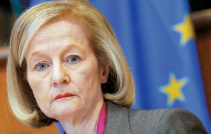 Νουί: Ο τραπεζικός τομέας της ευρωζώνης είναι πολύ πιο ανθεκτικός