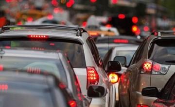 Μέχρι πότε μπορείτε να πληρώσετε τα ασφάλιστρα του οχήματος σας;