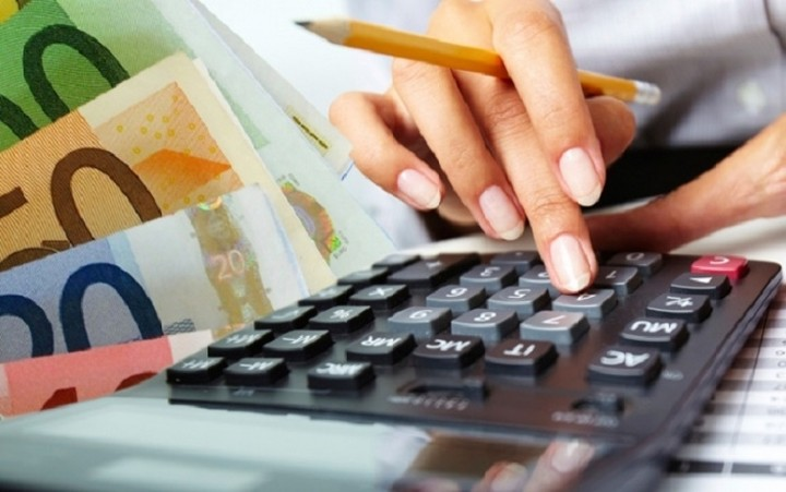 Πώς μπορείτε να πάρετε επιδότηση 60.000€ για την επιχείρηση σας