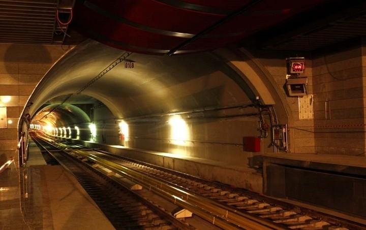 «Ξεμπλοκάρει» το έργο του Μετρό στη Θεσσαλονίκη