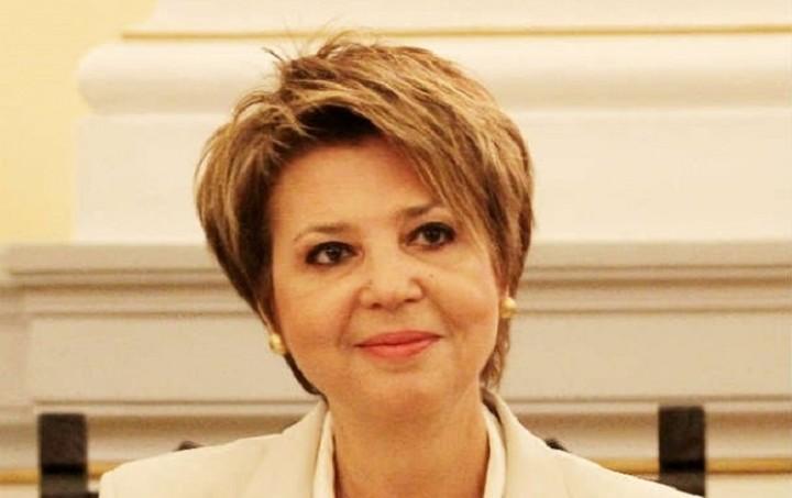 Συνάντηση Γεροβασίλη με τον Πρέσβη της Σλοβακίας για το προσφυγικό