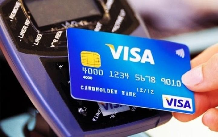 Τι να προσέξετε εάν είστε κάτοχοι κάρτας ανέπαφων συναλλαγών