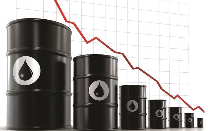 Κέρδη για το πετρέλαιο μετά το «ναι» του Ιράν