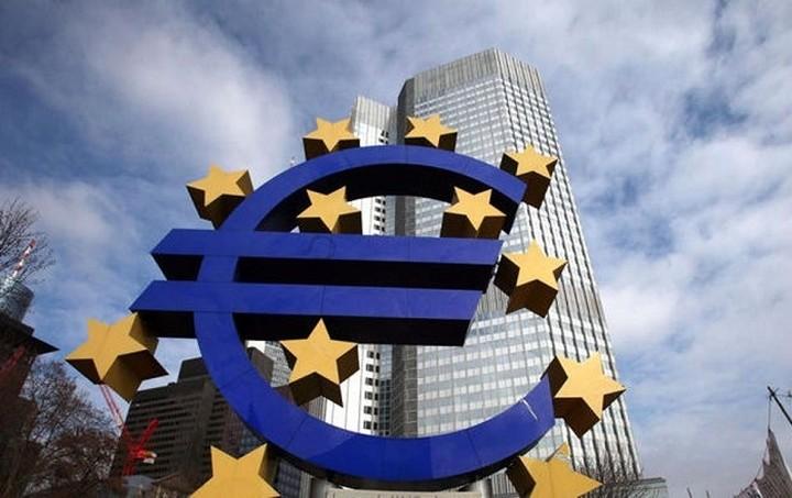 Ντράγκι: Επιθυμητή από την ΕΚΤ η συμμετοχή του ΔΝΤ στο τρίτο ελληνικό πρόγραμμα