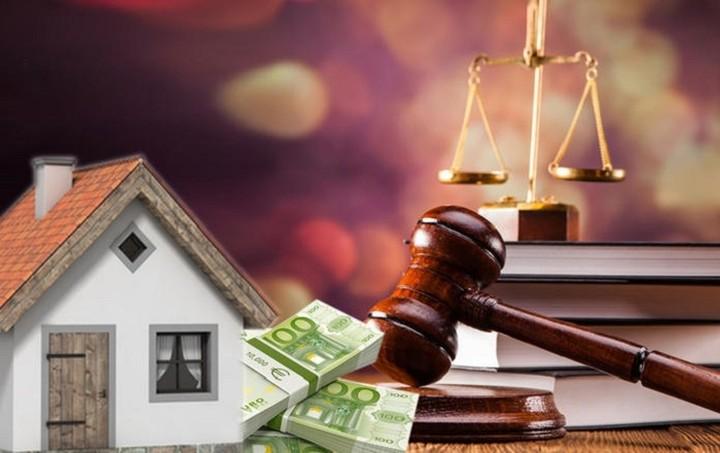 Παρατείνεται εώς τις 4 Μαΐου η προθεσμία για την υπαγωγή στο Νόμο Κατσέλη