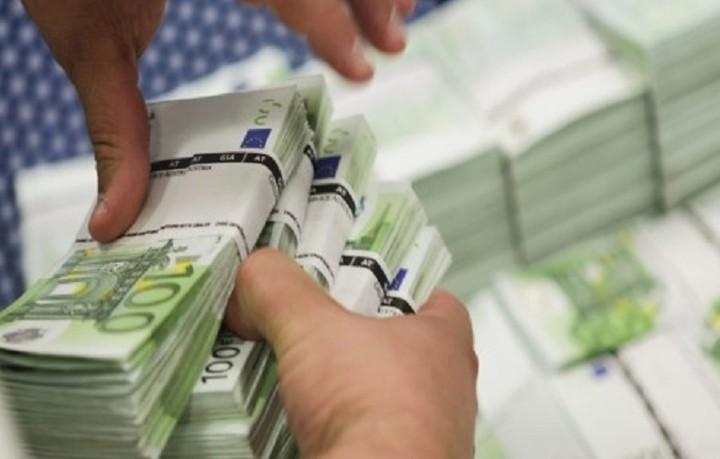 Ποιες καταθέσεις έως και 100.000 ευρώ κινδυνεύουν από κούρεμα