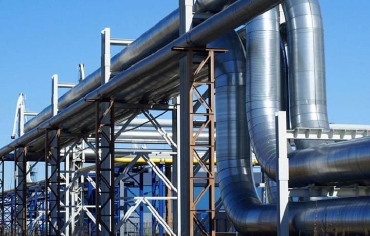 Σημαντική μείωση στην τιμή του φυσικού αερίου