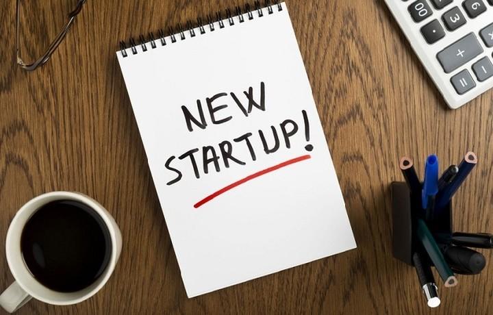 Συμβουλές για να αναπτύξετε μια επιτυχημένη ιδέα για startup