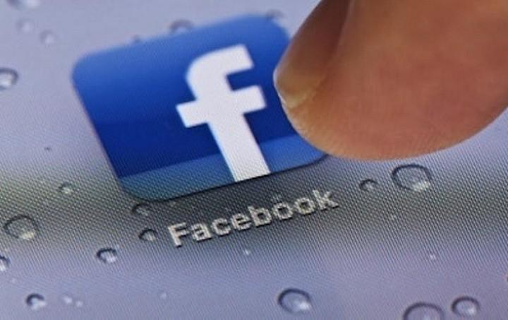 Το Facebook φέρνει διαφημίσεις στον Messenger