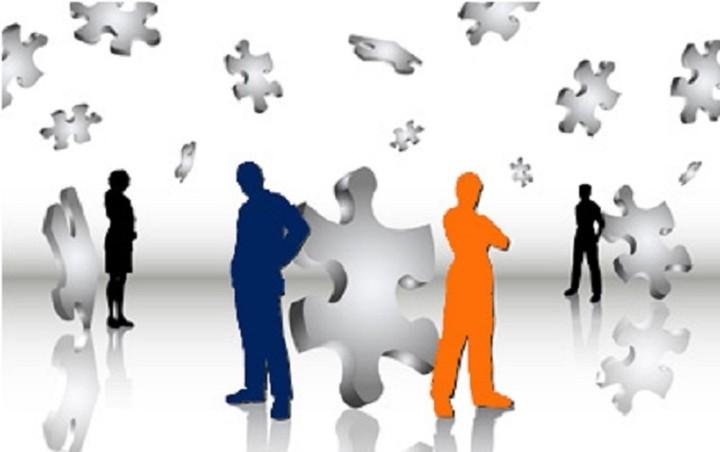 Όλα όσα θα πρέπει να γνωρίζουν οι εργαζόμενοι για τις αμοιβές τους