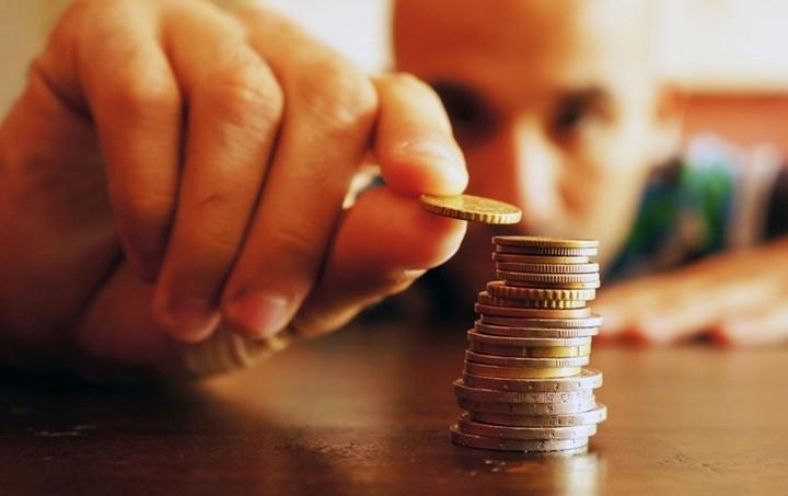 Έρευνα «φωτιά»: Στα 100 ευρώ εισόδημα τα 40 τα παίρνει το κράτος
