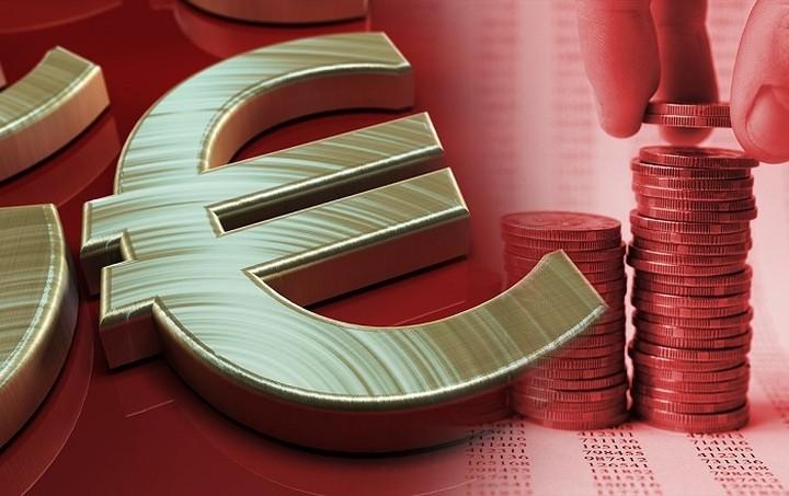 Ποια είναι τα distress funds που θέλουν να αγοράσουν τα «κόκκινα» δάνεια