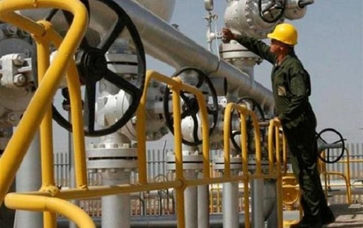 Ποιοι θέλουν το φθηνό και ποιοι το ακριβό πετρέλαιο