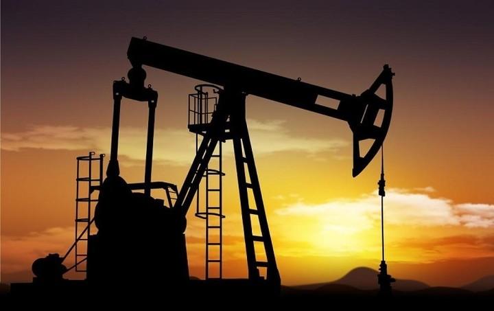 Ανακάμπτουν οι τιμές του πετρελαίου
