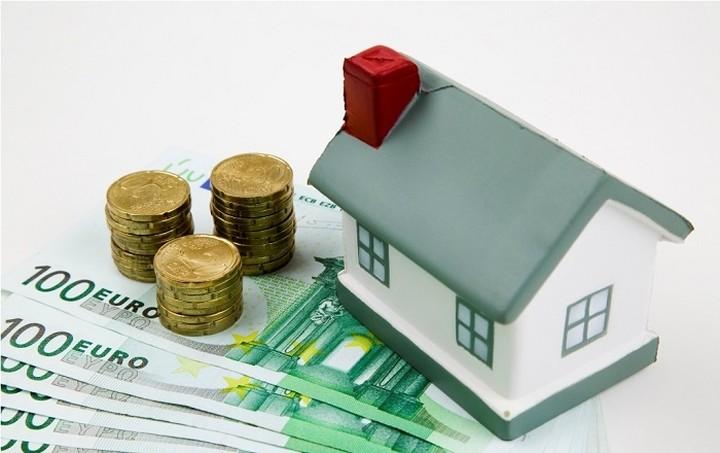Στοιχεία σοκ: Ο ένας στους δύο δεν εξυπηρετεί τα δάνειά του