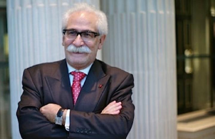 Επιστολή στον Τσίπρα από τον προέδρο των Ευρωπαίων Δικηγόρων για το ασφαλιστικό