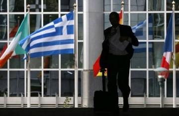 Επιστρέφουν τα τεχνικά κλιμάκια στην Αθήνα