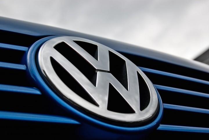 Η VW μπορεί και να υποχρεωθεί να καθαρίσει τον αέρα που μόλυνε