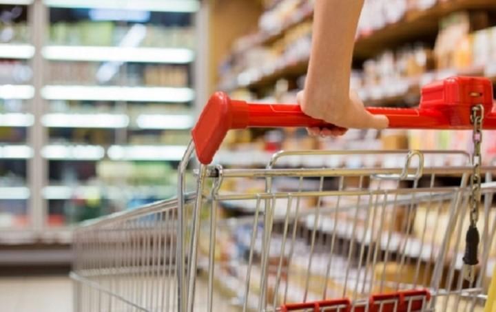 Πώς επηρέασε η κρίση τον κλάδο των σούπερ μάρκετ