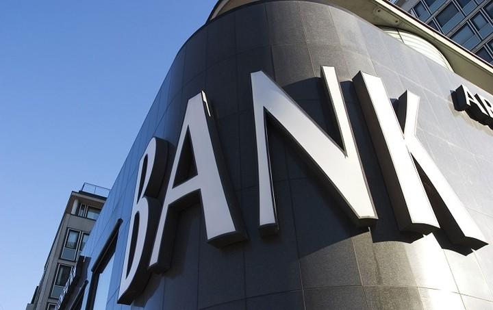 Αρχίζουν τα stress tests των ευρωπαϊκών τραπεζών