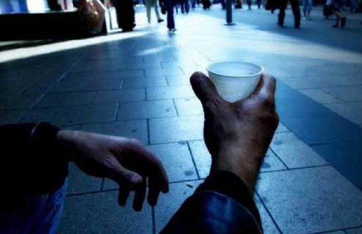 Σχέδιο έκτακτης ανάγκης για ενδεχόμενη ανθρωπιστική κρίση στην Ελλάδα